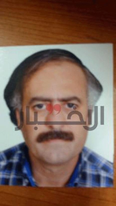 احمد الأسیر (1)