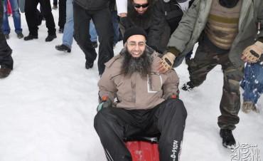 احمد الأسیر (20)