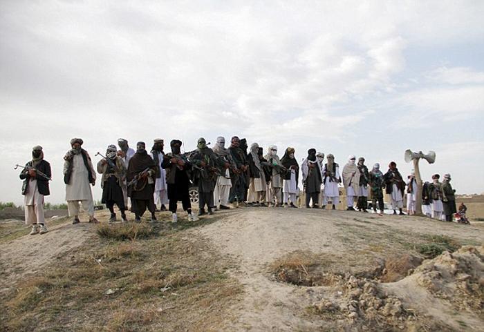 اعدام به روش داعش (1)