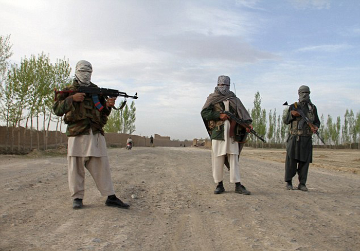 اعدام به روش داعش (4)