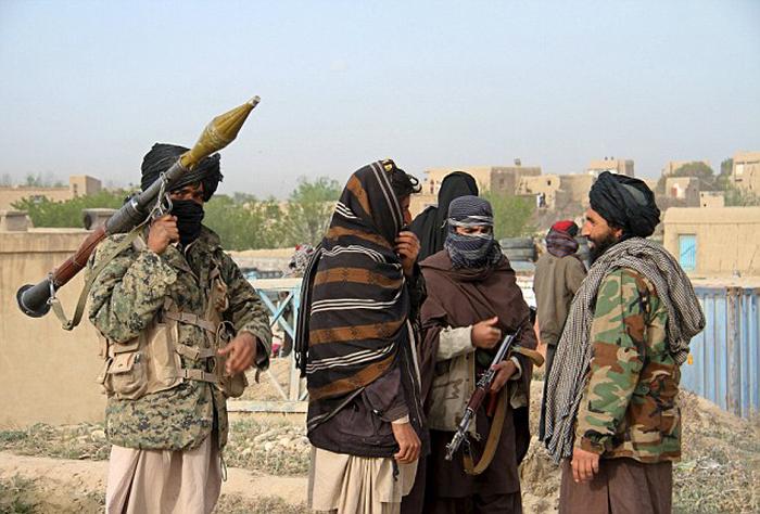 اعدام به روش داعش (5)