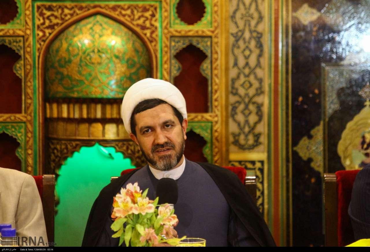 اعضای اتحادیه رادیو تلوزیون های اسلامی (21)