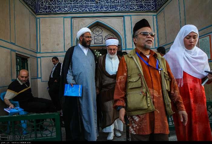 اعضای اتحادیه رادیو تلوزیون های اسلامی (6)