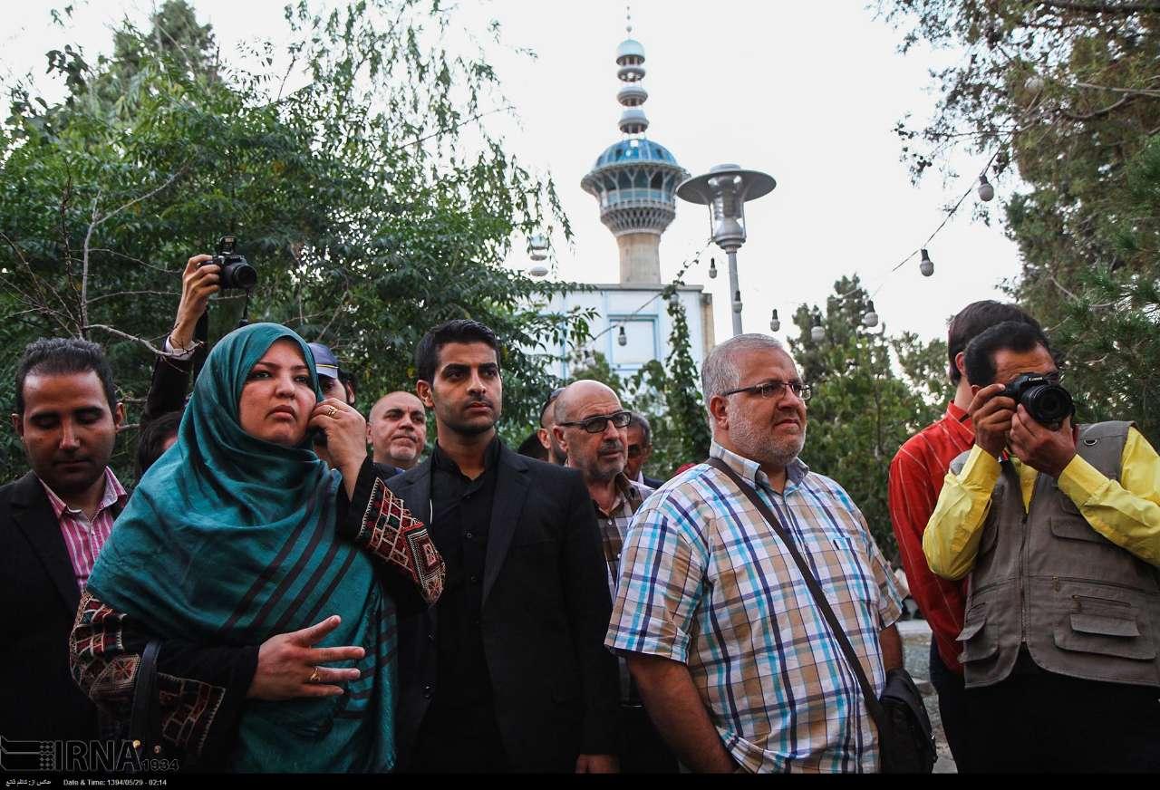 اعضای اتحادیه رادیو تلوزیون های اسلامی (7)