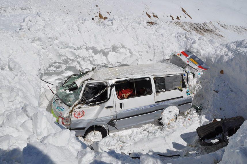 برفباری بامیان.jpg2
