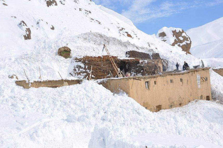 برفباری بامیان.jpg3