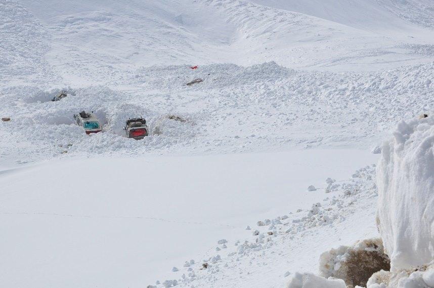 برفباری بامیان.jpg4