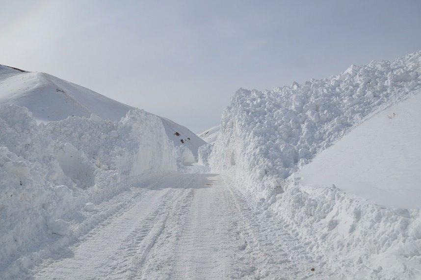 برفباری بامیان.jpg5