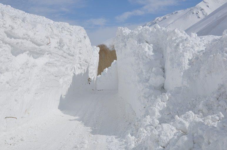 برفباری بامیان.jpg6