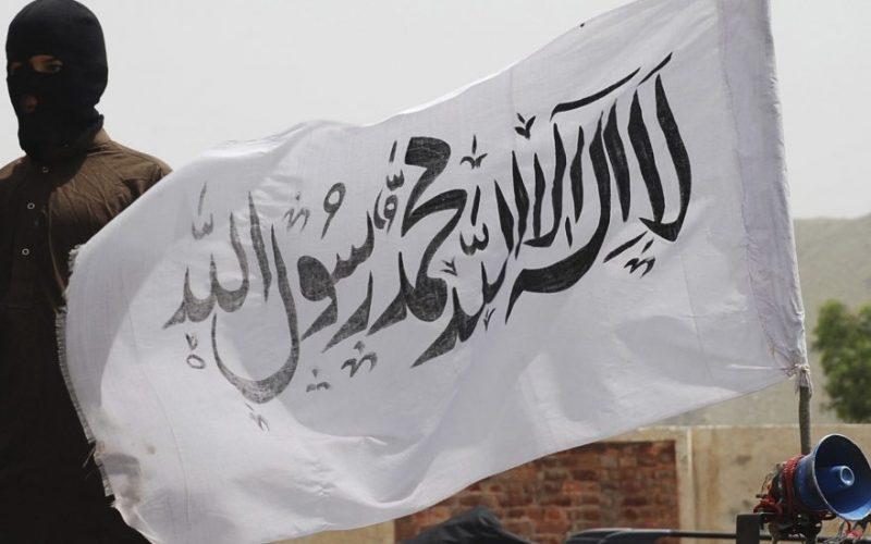 از شورای کویته بیشتر بدانیم