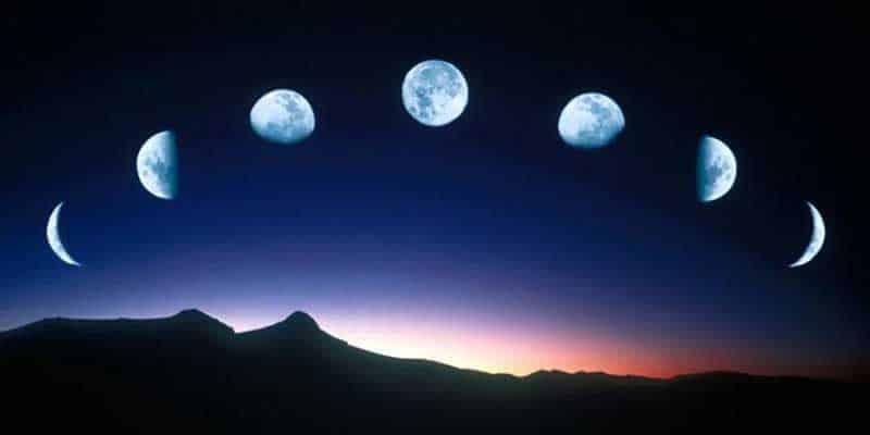 تقویم شمسی و قمری