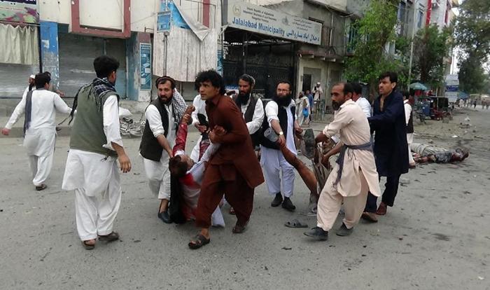 حادثه جلال آباد (10)