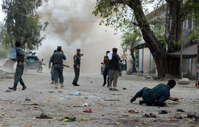 حادثه جلال آباد (11)