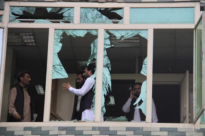 حادثه جلال آباد (12)