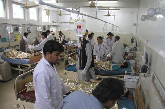 حادثه جلال آباد (2)