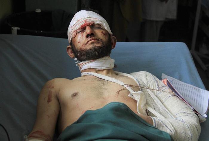 حادثه جلال آباد (3)