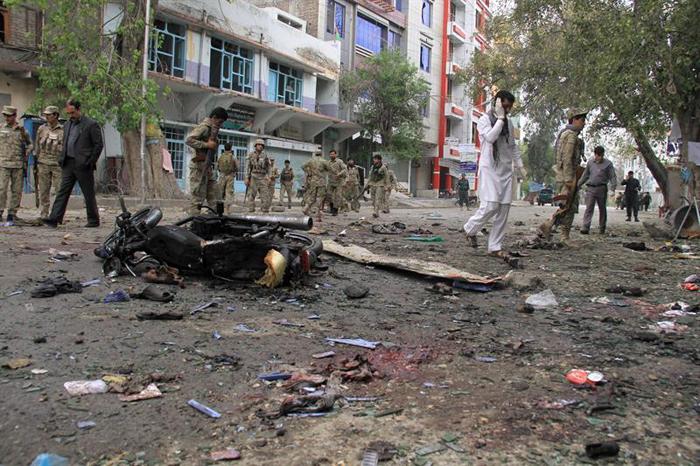 حادثه جلال آباد (7)
