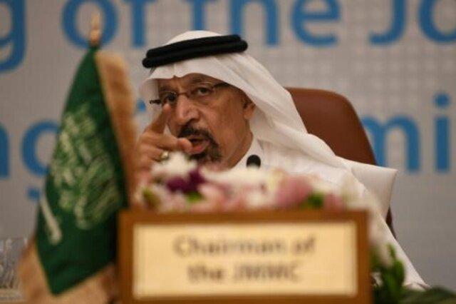 خالد بن عبدالعزیز الفالح