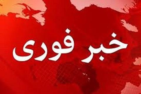 حمله تروریستی به اتوبوس کارکنان سپاه در سیستان و بلوچستان/ ۲۷ نفر شهید شدند؛ احتمال افزایش تعداد شهدا