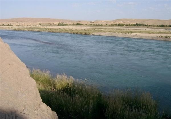 رودخانه های افغانستان (12)