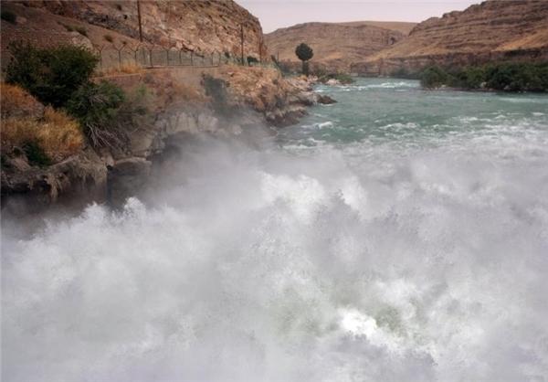 رودخانه های افغانستان (13)