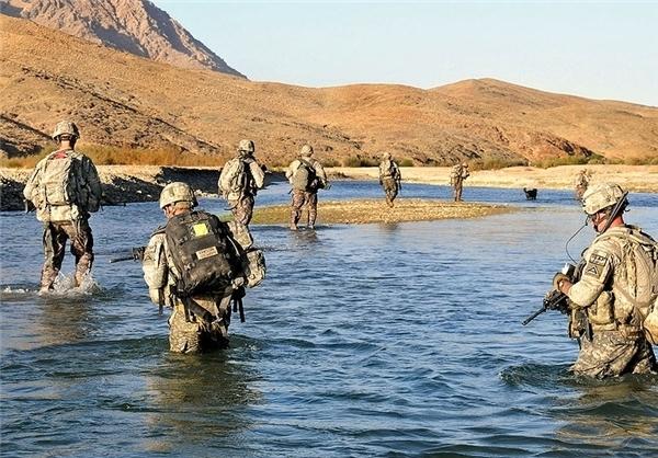 رودخانه های افغانستان (16)