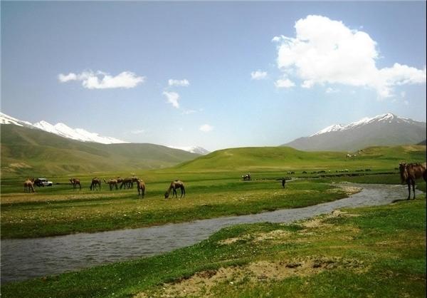 رودخانه های افغانستان (20)