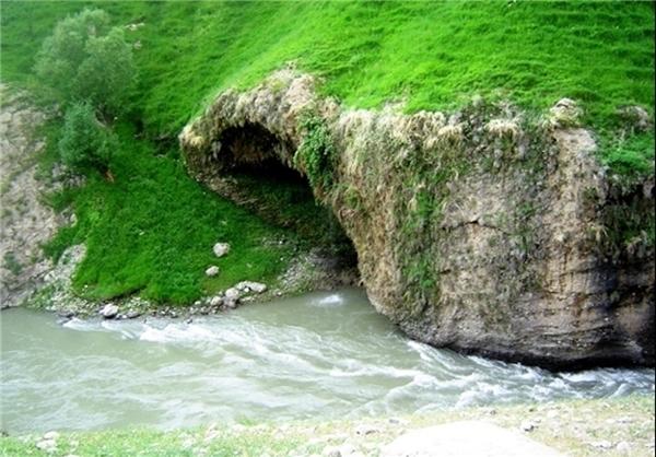 رودخانه های افغانستان (22)
