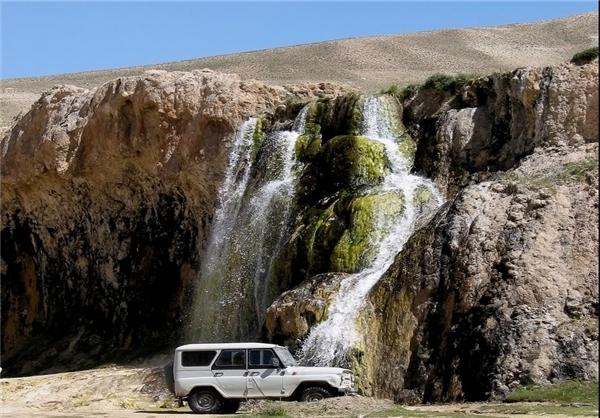 رودخانه های افغانستان (3)