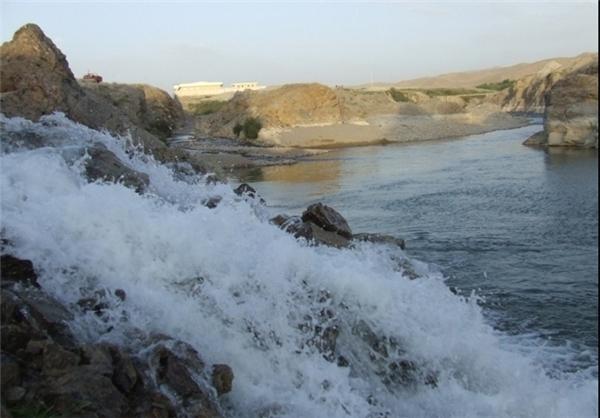 رودخانه های افغانستان (6)