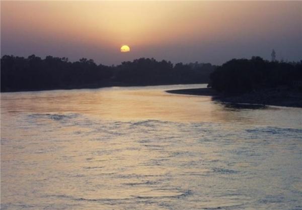 رودخانه های افغانستان (7)