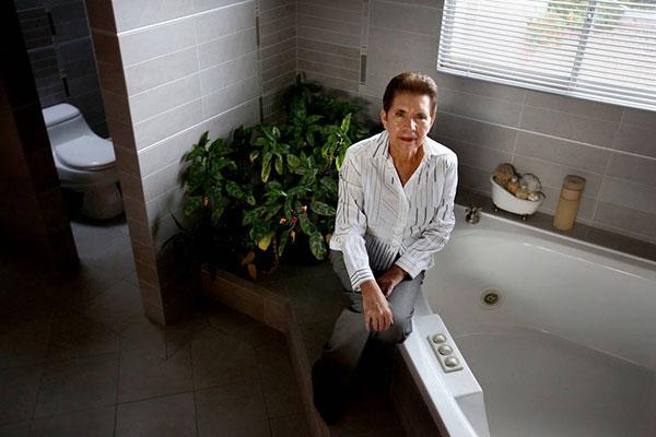 روز-جهانی-توالت-(10)