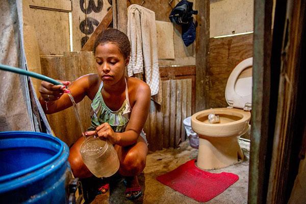 روز-جهانی-توالت-(11)