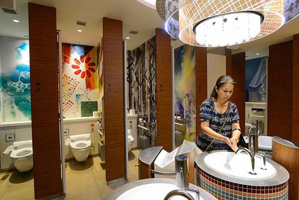 روز-جهانی-توالت-(14)