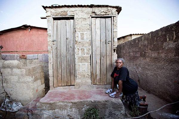 روز-جهانی-توالت-(16)