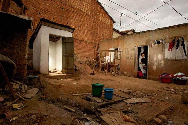 روز-جهانی-توالت-(19)