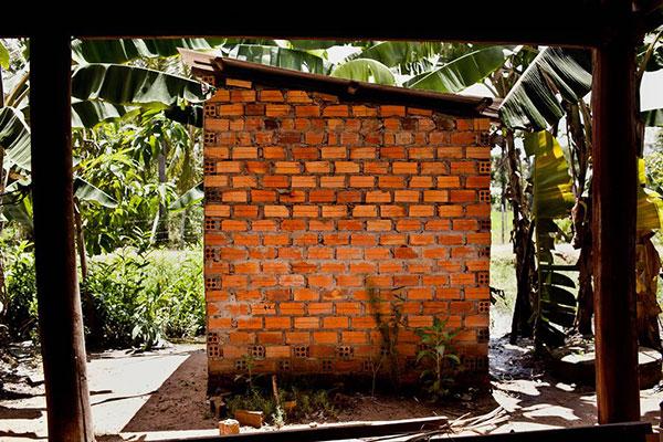 روز-جهانی-توالت-(20)