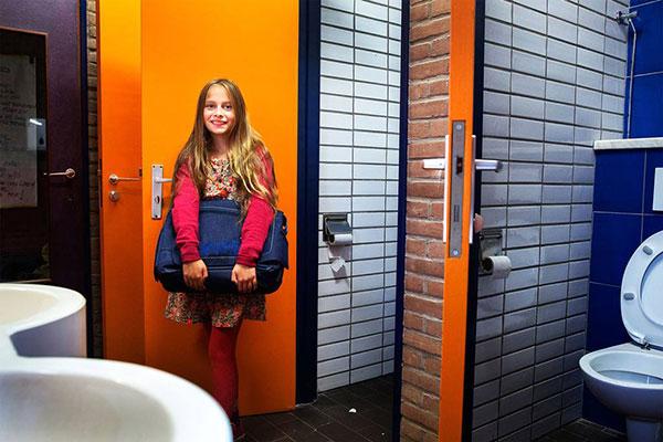 روز-جهانی-توالت-(3)