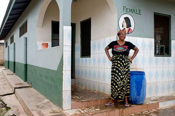 روز-جهانی-توالت-(6)