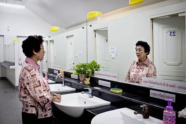 روز-جهانی-توالت-(8)