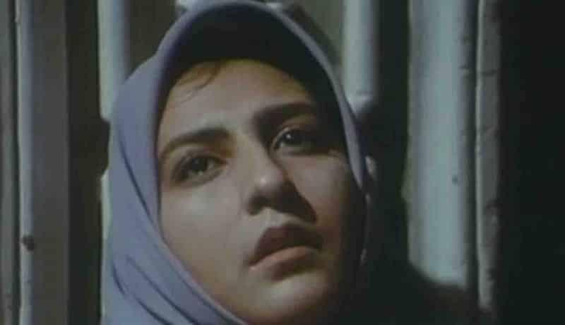 ترسناک ترین فیلم های ایرانی