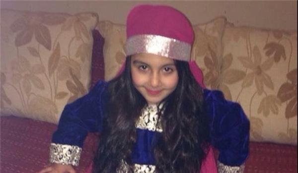 لباس سنتی افغانی (11)