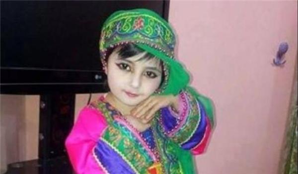 لباس سنتی افغانی (2)