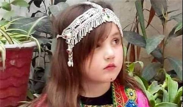 لباس سنتی افغانی (4)