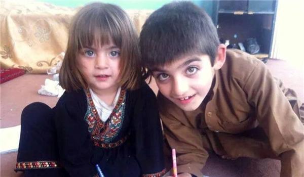 لباس سنتی افغانی (9)