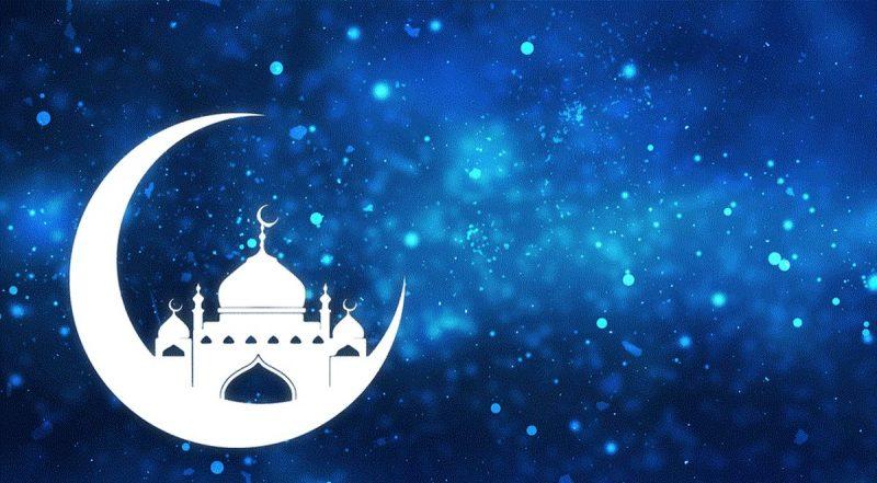 کرونا و روزه ماه رمضان