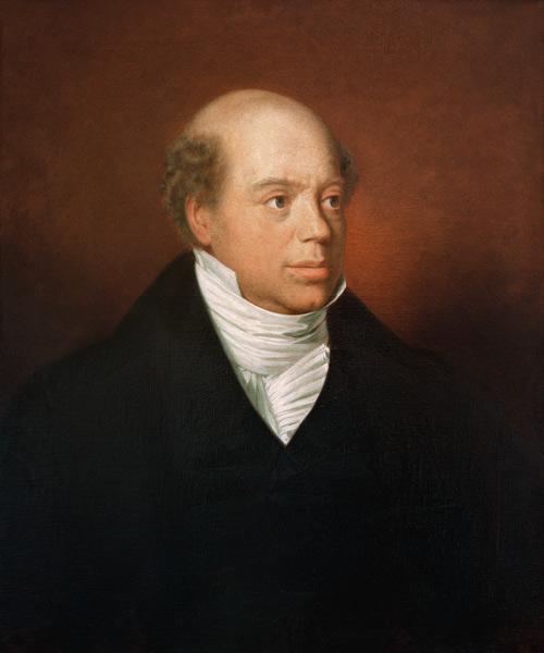 مایر روتشیلد
