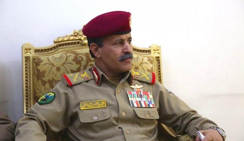 محمد ناصر العاطفی