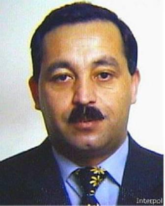 محمد یعقوب حیدری 2