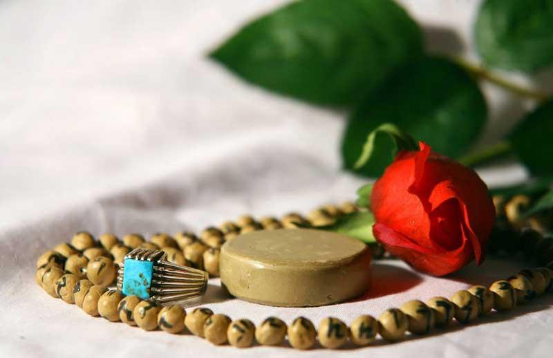 مستحبات نماز
